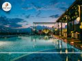 COZY SAVVY BOUTIQUE HOTEL HỘI AN