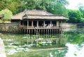 Tour tham quan Huế - Đà Nẵng - Hội An -Cù Lao Chàm