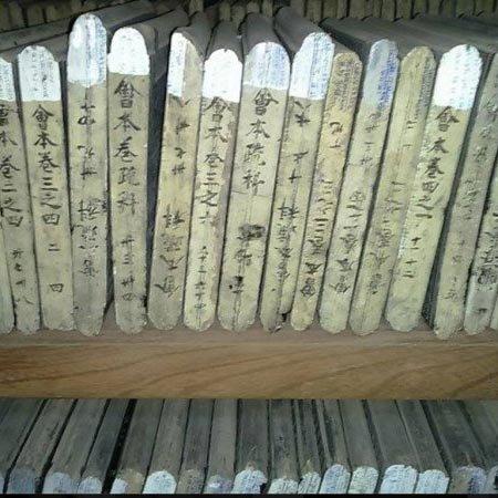 KINH NGHIỆM DU LỊCH HUẾ - THÀNH PHỐ CÓ 5 DANH HIỆU UNESCO
