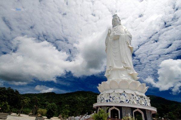 Tour du lịch khám phá Đà Thành