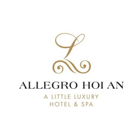 ALLEGRO HOI AN - A LITTLE  LUXURY HOTEL & SPA