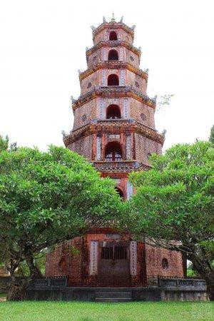Đà Nẵng - Hội An - Huế Hành trình di sản 4 ngày 3 đêm