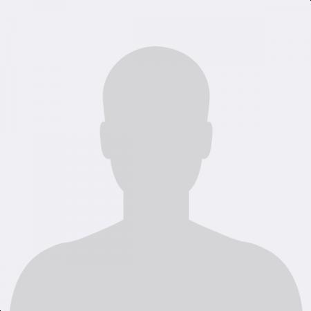 ĐÀ NẴNG - BANGKOK - PATTAYA